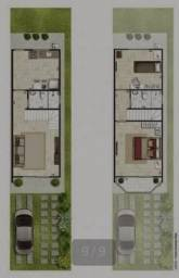 Vendo casa 30mil +financiamento, aceito propostas