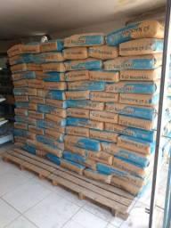 Cimento 50 kg
