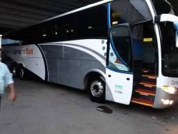 Ônibus 1200 g6