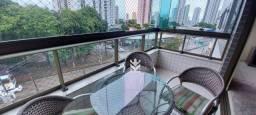 Título do anúncio: Recife - Apartamento Padrão - Rosarinho