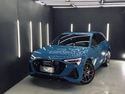 Título do anúncio: Audi E-Tron
