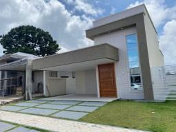 Marabá - Casa nova 3 suítes condomínio Mirante do Vale
