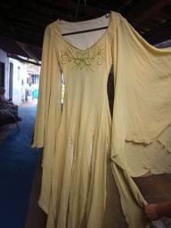 Título do anúncio: Vestidos para Coreografia Evangélica.