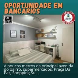 Título do anúncio: Apartamento com 2 quartos, varanda... - João Pessoa