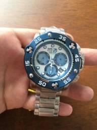 Relógio invicta 28548