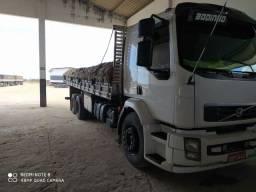 VM 270 ANO 2012/2013
