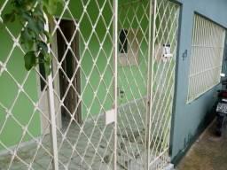 Título do anúncio: Aluga-se casa em Mirueira 2. Prox. Aos predios novos.