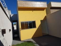 Título do anúncio: Casa para venda tem 90 metros quadrados com 3 quartos em Parque das Flores - Goiânia - GO
