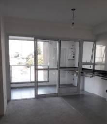 Título do anúncio: Apartamento pronto para morar 01 dormitório com vaga em Osasco