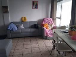 Título do anúncio: Apartamento para venda com 70 m² com 2 quartos no Dois de Julho - Salvador - BA