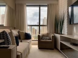 Título do anúncio: Vendo apartamento em Manaira mobiliado