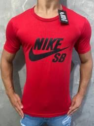 Camisa malha 30.1 Premium / 18,50 cada atacado mínimo 30 peças, promoção