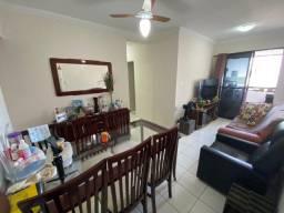Título do anúncio:  Apartamento para Venda, Cond. Villa dos Mares no Inácio Barbosa, 3/4 suíte, varanda.
