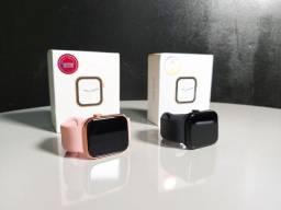 Título do anúncio: Smartwatch IWO X8