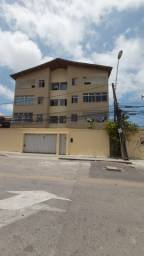 Título do anúncio: Apartamento para venda tem 70 metros quadrados com 3 quartos em Papicu - Fortaleza - Ceará