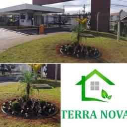 Título do anúncio: Alugo casa no Terra Nova II