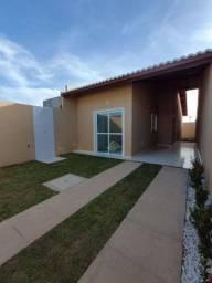 Casa com 2 dormitórios à venda, 92 m² por R$ 145.000,00 - Ancuri - Fortaleza/CE