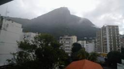 Apartamento 3 quartos Jardim Botânico-RJ