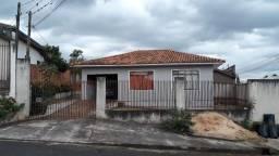 """Oportunidade"""" Casa de esquina Vila Estrela, Área nobre de Ponta Grossa"""