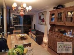 Título do anúncio: Apartamento com 2 dormitórios à venda, 54 m² por R$ 220.000,00 - Soteco - Vila Velha/ES