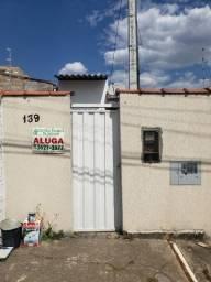 Título do anúncio: Alugo kitnet na Vila São Carlos