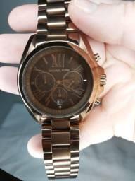 Título do anúncio: Relógio Michael Kros Original