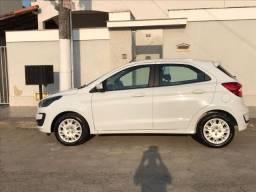 Título do anúncio: Ford KA Se Plus 2020/20 Única Dona