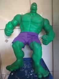 Hulk de 50cm