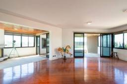 Título do anúncio: Penthouse, 287 m² - venda por R$ 1.600.000,00 ou aluguel por R$ 5.000,00/mês - Paraíso do