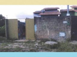 Santo Antônio Do Descoberto (go): Casa ukcro vaxlg