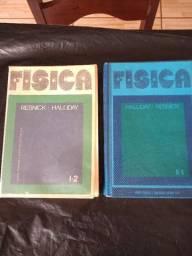 Livros para estudantes da Unesp e Sebo