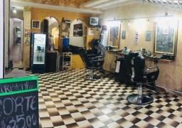 Título do anúncio: Passo o ponto Salão de beleza no centro de São Bernardo do Campo