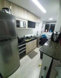 Título do anúncio: Alugo apartamento em Anchieta