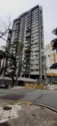 Apartamento para alugar com 3 dormitórios em Água verde, Curitiba cod:158-L601EP