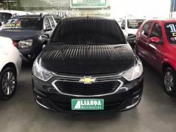 Título do anúncio: Chevrolet Cobalt LTZ Automático 2016