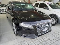Título do anúncio: Audi A4 2010 2.0 tfsi ambiente 183cv gasolina 4p multitronic