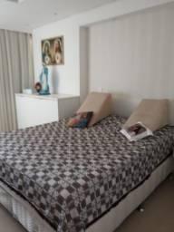 Apartamento no Altiplano com 3 quartos, prédio com academia e salão de festas!!!