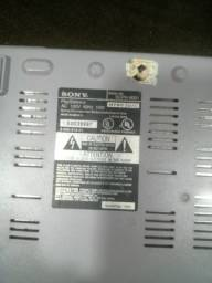 Título do anúncio: PlayStation 1 Fat e PS2 para Conserto ou retirada de peças
