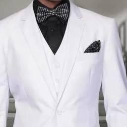 Venha aproveitar as promoções dos ternos slim corte italiano para todas as ocasiões