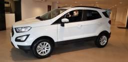 Ford Ecosport SE 1.5 MT