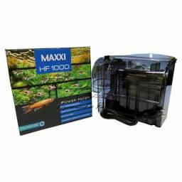 Filtro Maxxi HF-1000 900l/h