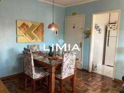 Título do anúncio: PORTO ALEGRE - Apartamento Padrão - JARDIM LEOPOLDINA