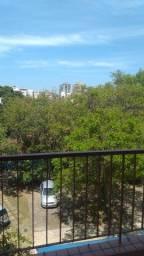 Título do anúncio: Excelente apartamento 02 quartos + dependência na Freguesia