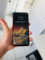 Título do anúncio: Xiaomi redmi 9 Power