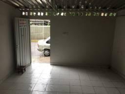 Título do anúncio: Ipsep -  01 Quarto - Térreo - Rua São Nicolau, 230 - Prédio da Farmácia Bom Conselho
