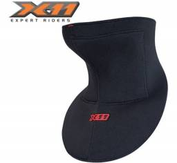 Título do anúncio: Protetor de pescoço para Frio