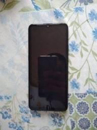 Motorola e7 novo