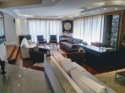 Título do anúncio: Apartamento 4 Dorm 2 Suites 4 Vagas Vila Mariana