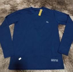 Título do anúncio: Camisa UV