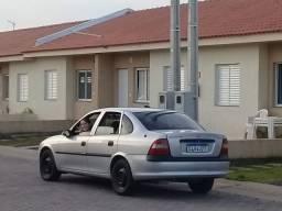 Carro Vectra 98